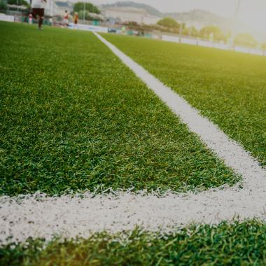 Football Foundation - AGP Framework Management Consultant (FMC)