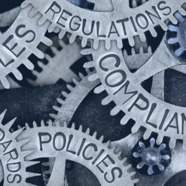 Answers to 16 Thorny Questions in Public Procurement